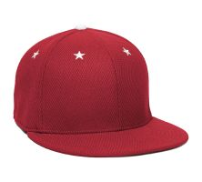 ALL-STAR-Red-XS/S
