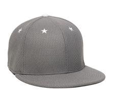 ALL-STAR-Graphite-S/M