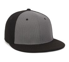 CAGE25-Graphite/Black/Black-S/M