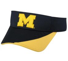 COL-110-MICHIGAN WOLVERINES-Adult