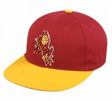 COL-275-ARIZONA STATE SUN DEVILS-Adult