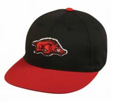 COL-275-ARKANSAS RAZORBACKS-Adult