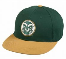 COL-275-COLORADO STATE RAMS-Youth