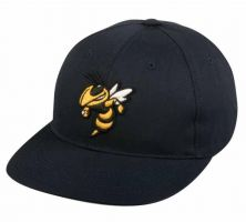 COL-275-GEORGIA TECH YELLOWJACKETS-Adult
