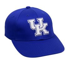 COL-275-KENTUCKY WILDCATS-Adult