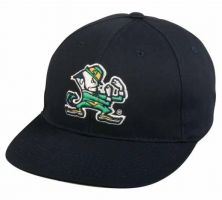 COL-275-NOTRE DAME FIGHTING IRISH-Adult