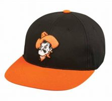 COL-275-OKLAHOMA STATE COWBOYS-Youth