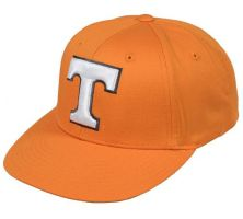 COL-275-TENNESSEE VOLUNTEERS-Youth