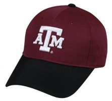 COL-275-TEXAS A&M AGGIES-Adult