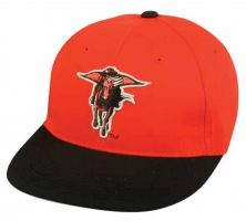 COL-275-TEXAS TECH RED RAIDERS-Adult