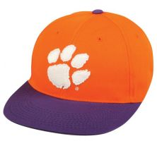 COL-275-CLEMSON TIGERS-Adult
