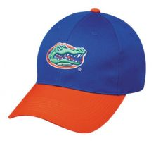 COL-275-FLORIDA GATORS-Adult