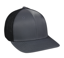 CT120M-Graphite/Black-M/L