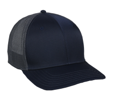 CT120M-Navy/Graphite-S/M