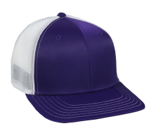 CT120M-Purple/White-M/L