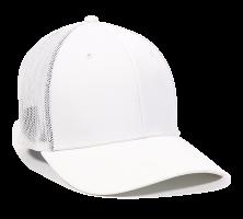 CT120M-White-M/L
