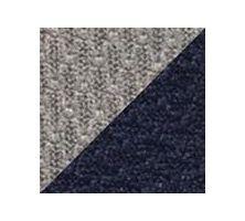 EDGE-Graphite/Navy-L/XL
