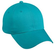 GL-271-Teal-Youth