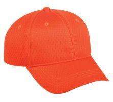 JM-123-Orange-Youth