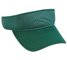 JMV-100-Dark Green-Adult