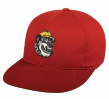 MIN-253-MAHONING VALLEY SCRAPPERS-Youth