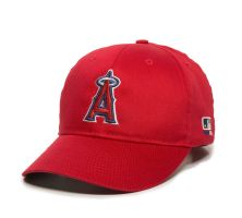 MLB-300-Angels-Red-1ANH-HOME-&-ROAD-Youth
