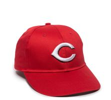 MLB-300-Cincinnati Reds - 1CIH HOME-Adult