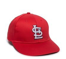 MLB-300-St. Louis Cardinals - 1STH HOME-Adult