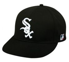 MLB-300-Chicago White Sox - 1SOH HOME & ROAD-Youth