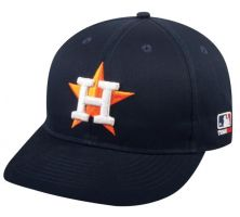 MLB-300-Houston Astros - 1HOH HOME-Adult