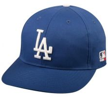 MLB-300-Los Angeles Dodgers - 1LAH HOME & ROAD-Adult