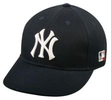 MLB-300-New York Yankees - 1YNH HOME & ROAD-Adult