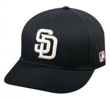 MLB-300-San Diego Padres - 1SDH HOME-Adult