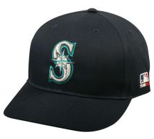 MLB-300-Seattle Mariners - 1SEH HOME & ROAD-Youth