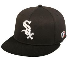 MLB-400-Chicago White Sox - 1SOH HOME & ROAD-Adult