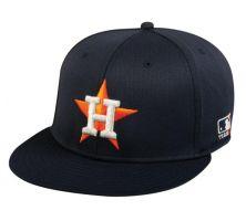 MLB-400-Houston Astros - 1HOH HOME & ROAD-Adult