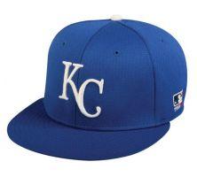 MLB-400-Kansas City Royals - 1KCH HOME & ROAD-Youth