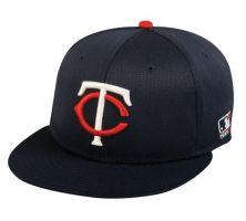 MLB-400-Minnesota Twins - 1MNH HOME-Youth