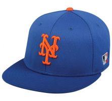 MLB-400-New York Mets - 1MEH HOME & ROAD-Adult