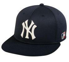MLB-400-New York Yankees - 1YNH HOME & ROAD-Youth