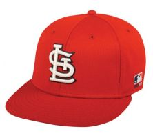 MLB-400-St. Louis Cardinals - 1STH HOME & ROAD-Adult