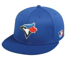 MLB-400-Toronto Blue Jays - 1TOH HOME & ROAD-Youth