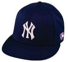 MLB-595-New York Yankees - 1YNH HOME & ROAD-M/L