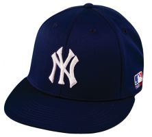 MLB-595-New York Yankees - 1YNH HOME & ROAD-S/M