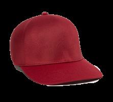 REEVO-Red-M/L