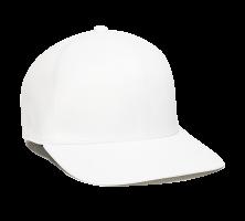 REEVO-White-M/L