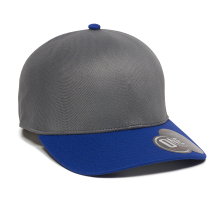 REEVO-Graphite/Royal-M/L