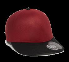 REEVO-Red/Black-M/L