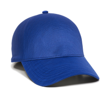 SHIFT-Heathered Royal-One Size Fits Most