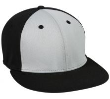 TGS1930X-Light Grey/Black/Black-L/XL